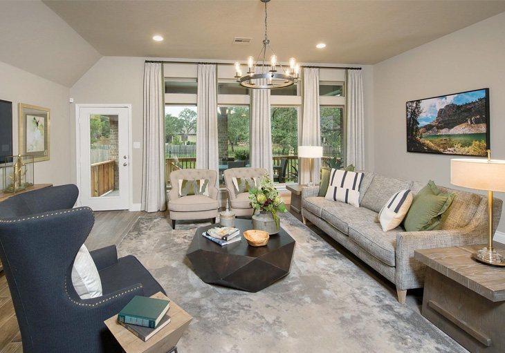 8 Youtube Interior Design Channels For Home Decor Tips Perry Homes